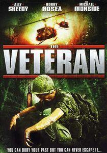 Veteran (2006)