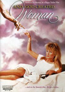 God Created Woman (1988)