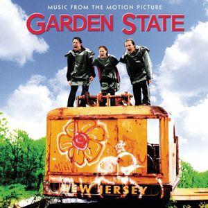 Garden State /  O.S.T.