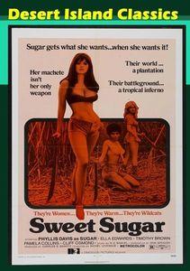 Sweet Sugar