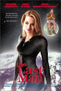 Last Man (2000)
