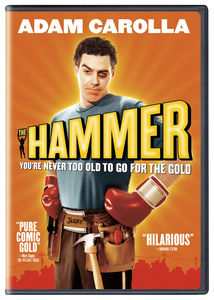 Hammer (2007)