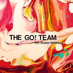 Scene Between - Go Team