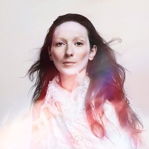 This Is My Hand - My Brightest Diamond