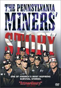 Pennsylvania Miner's Story