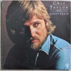 Somebody Shoot Out the Jukebox - Chip Taylor