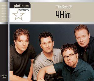 Best of: Platinum Series