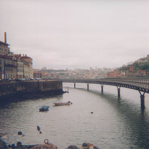 Sings Favorites - Mark Kozelek