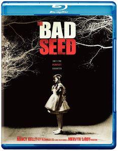 Bad Seed (1956)
