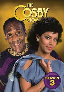 Cosby Show: Season 3