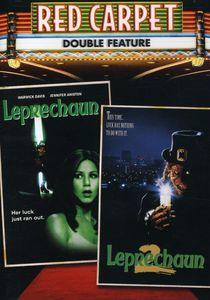 Leprechaun & Leprechaun 2