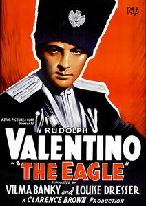 Eagle (1925)