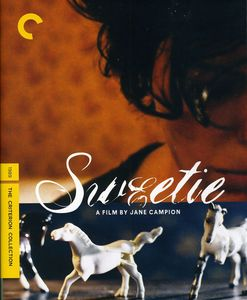 Criterion Collection: Sweetie