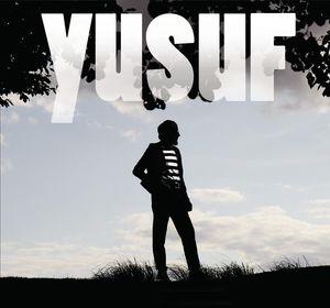 Tell Em I'm Gone - Yusuf / Stevens,Cat