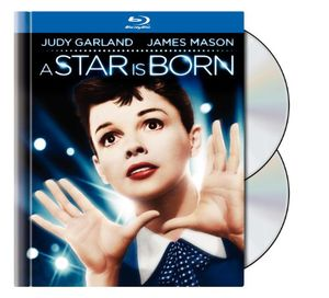 Star Is Born (1954)