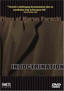 Indoctrination (1987)