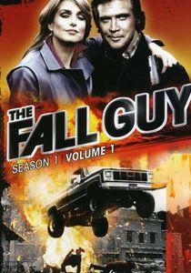 Fall Guy: Complete Season 1 V.1
