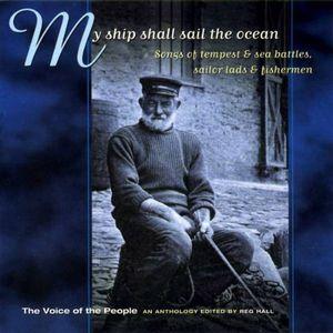 My Ship Shall Sail the Ocean /  Various