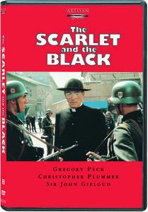 Scarlet & Black (1983)
