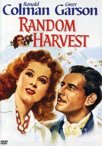 Random Harvest