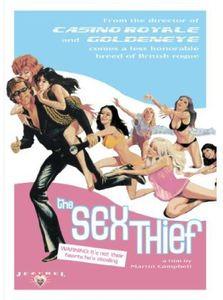 Sex Thief
