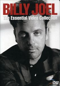 Essential Video Collection