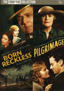 Pilgrimage & Born Reckless