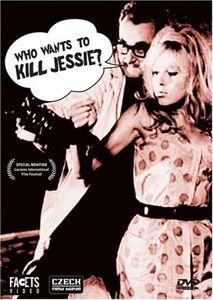 Who Wants to Kill Jessie