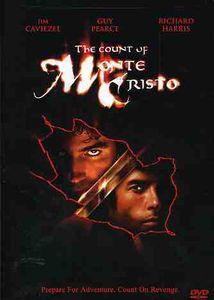 Count of Monte Cristo (2002)