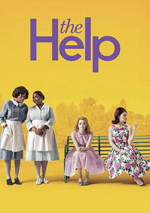 Help (2011)