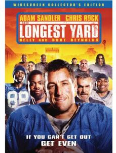 Longest Yard (2005)