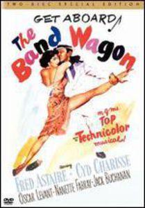 Band Wagon (1953)
