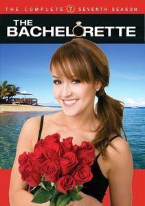 Bachelorette: Complete Seventh Season