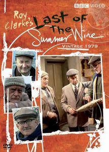 Last of the Summer Wine: Vintage 1979 - Season 5