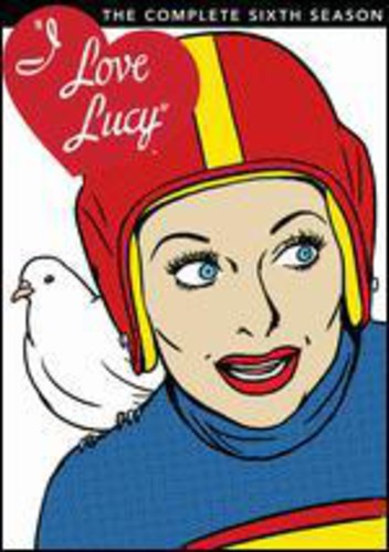 I.love.Lucy.Seasons.1-9.Complete
