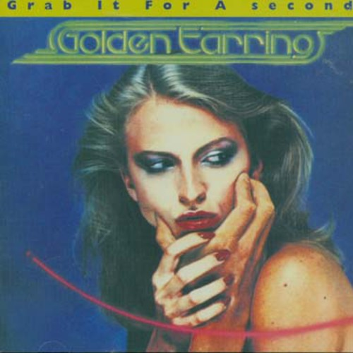 golden earring grab it for a second cd tanga