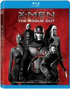 X-Men: Days of Future Past the Rogue Cut