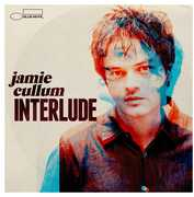 Interlude , Jamie Cullum