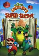 Super Mario Bros: Once Upon a Koopa