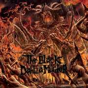 Abysmal , The Black Dahlia Murder