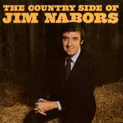 Country Side of Jim Nabors , Jim Nabors