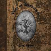 Book of Shadows II , Zakk Wylde