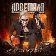 Skills in Pills , Lindemann