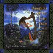 Daughters of the Celtic Moon , Lisa Lynne