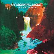 Waterfall , My Morning Jacket
