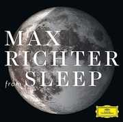 From Sleep , Max Richter
