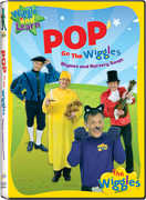 The Wiggles: Pop Go the Wiggles