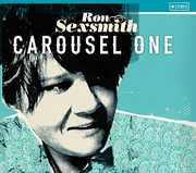 Carousel One , Ron Sexsmith