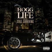 Hogg Life: The Deal , Slim Thug