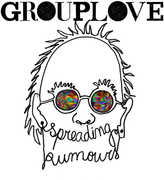 Spreading Rumours , Grouplove